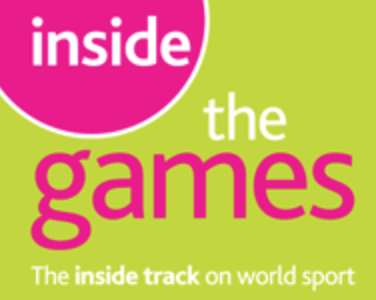 IFBB NA INSIDE THE GAMES